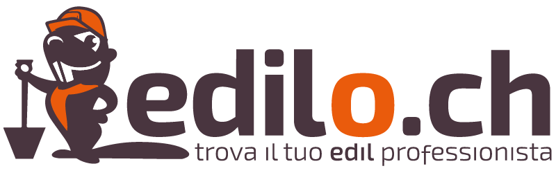 edilo-it.png